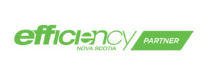 Proud Partner of Efficiency Nova Scotia