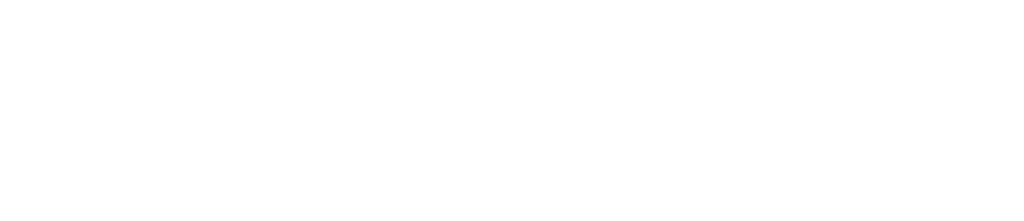 Trinity Energy Group white logo