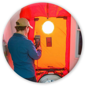Home Energy Assessments in Nova Scotia to help your home be more energy efficient