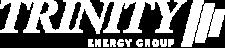 Trinity Energy Group Header