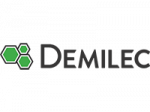 Demilec spray foam insulation acts as a vapor barrier while keeping homes and buildings warm and energy efficient