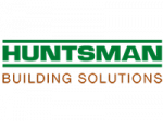 Huntsman spray foam insulation to keep homes warm
